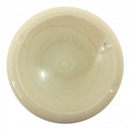 Farba akrylowa 100 ml - beżowy
