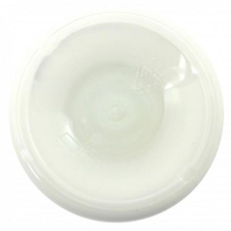 Farba akrylowa 100 ml - biały