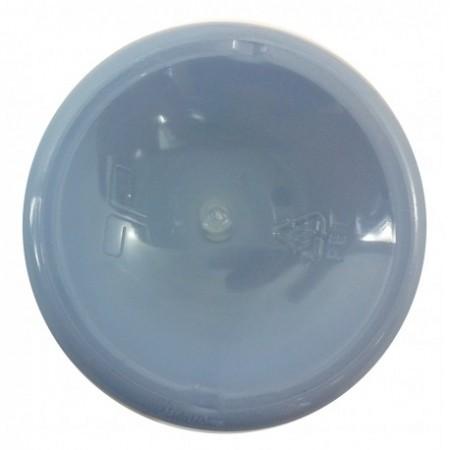 Farba akrylowa 100 ml – borówka