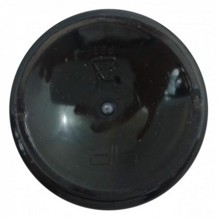 Farba akrylowa 100 ml – czarny