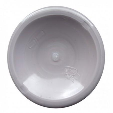 Farba akrylowa 100 ml – jasny fiołkowy