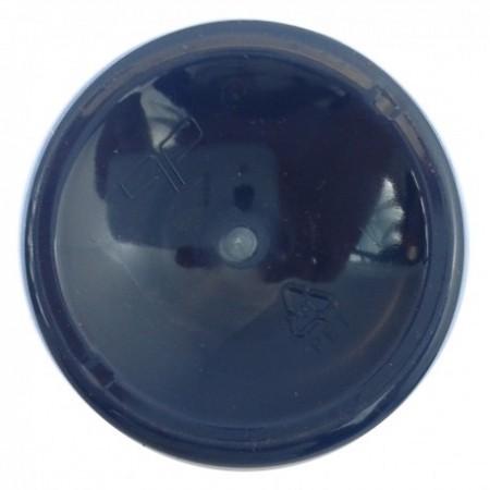Farba akrylowa 100 ml – granatowy