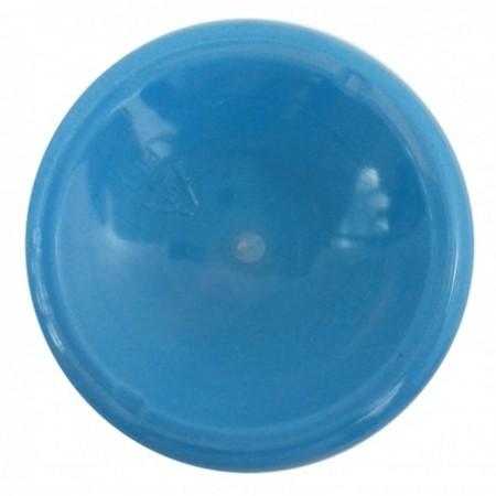 Farba akrylowa 100 ml – jasny niebieski