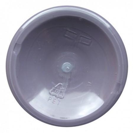 Farba akrylowa 100 ml – jasny liliowy