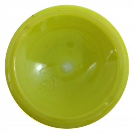 Farba akrylowa 100 ml – lime