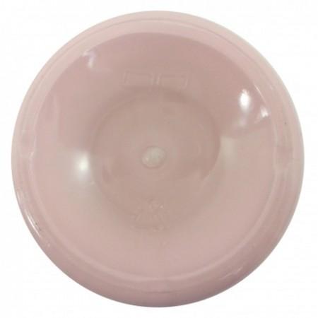 Farba akrylowa 100 ml – różowy