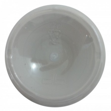 Farba akrylowa 100 ml – szary
