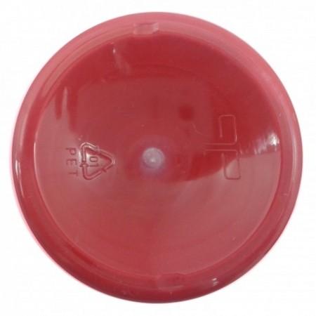 Farba akrylowa 100 ml - szkarłatny