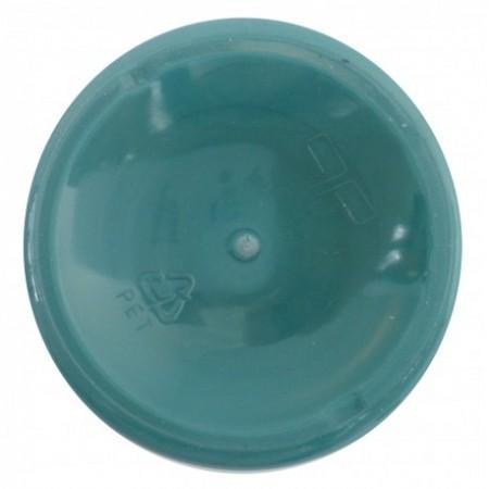 Farba akrylowa 100 ml – turkusowy