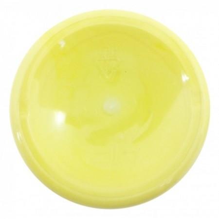 Farba akrylowa 100 ml - wanilia