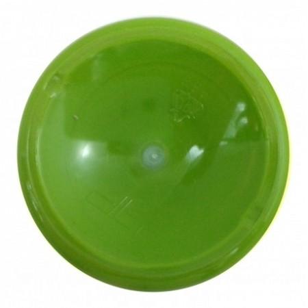 Farba akrylowa 100 ml – zielone jabłko