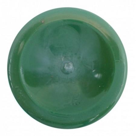 Farba akrylowa 100 ml – zielony