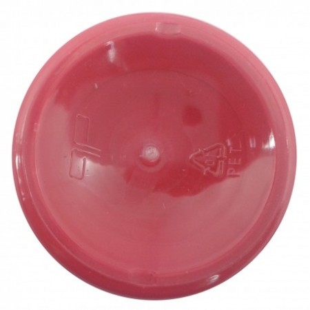 Farba akrylowa 50 ml – karminowy