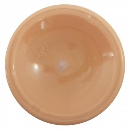 Farba akrylowa 50 ml – łososiowy