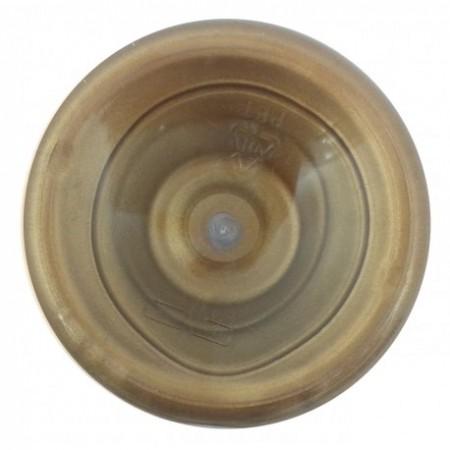 Farba akrylowa metaliczna 100 ml – miedziany antyczny