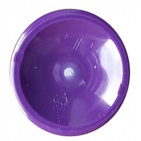 Farba akrylowa 20 ml – ametyst