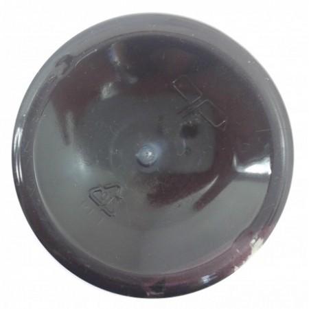 Farba akrylowa 20 ml – bakłażan