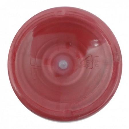 Farba akrylowa metaliczna 20 ml – bordowy