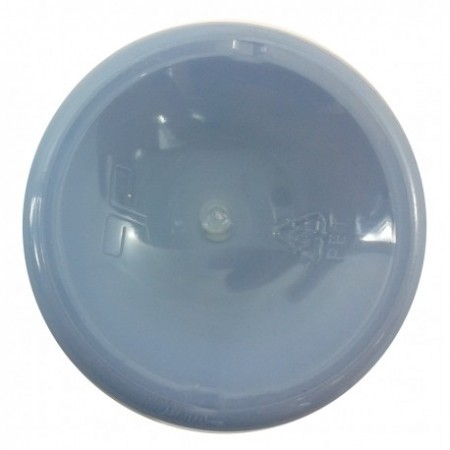 Farba akrylowa 20 ml – borówka