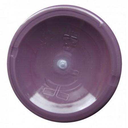 Farba akrylowa 20 ml – fioletowy