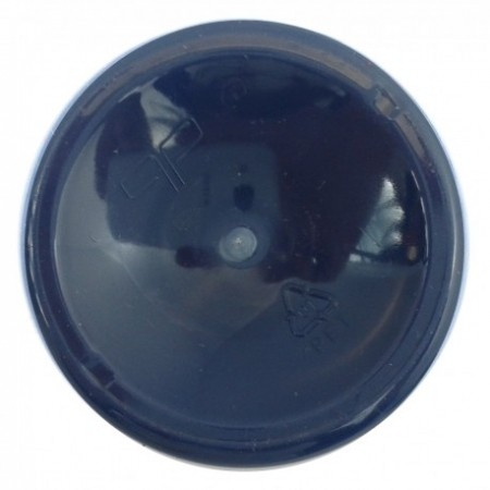 Farba akrylowa 20 ml – granatowy