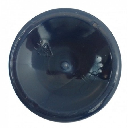 Farba akrylowa 20 ml – indygo