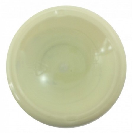 Farba akrylowa 20 ml – kremowy