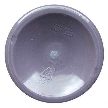 Farba akrylowa 20 ml – jasny liliowy