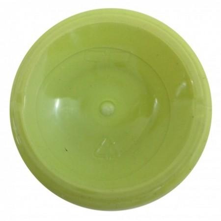 Farba akrylowa 20 ml – limetta