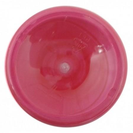 Farba akrylowa metaliczna 20 ml – magenta