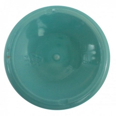 Farba akrylowa 20 ml – mięta