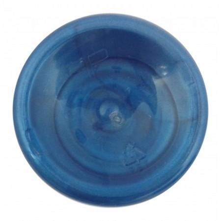 Farba akrylowa metaliczna 20 ml – niebieski