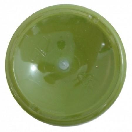 Farba akrylowa 20 ml – oliwkowy