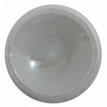 Farba akrylowa 20 ml – szary