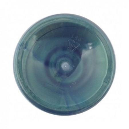 Farba akrylowa metaliczna 20 ml – turkusowy