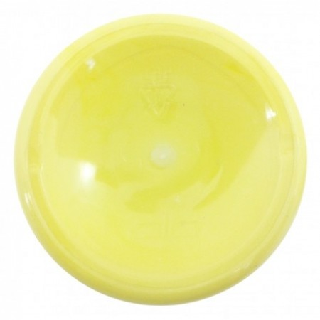 Farba akrylowa 20 ml – wanilia