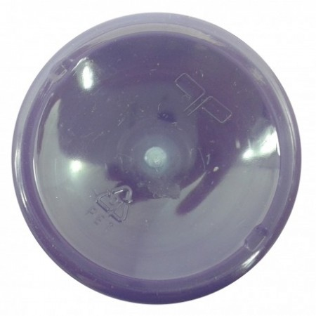 Farba akrylowa 50 ml – ametyst