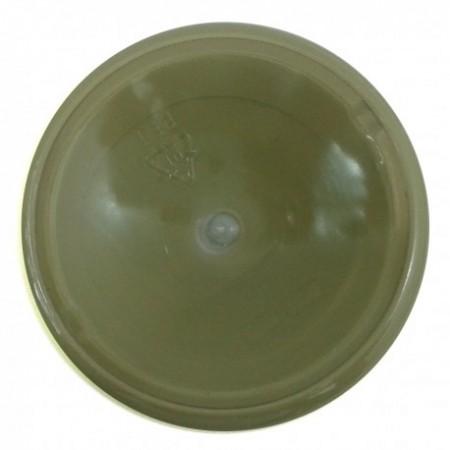Farba akrylowa 50 ml – cierń zielony