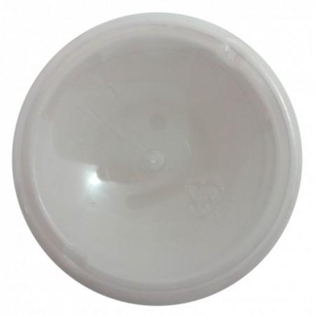 Farba akrylowa 50 ml – country różowy