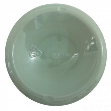 Farba akrylowa 50 ml – country zielony