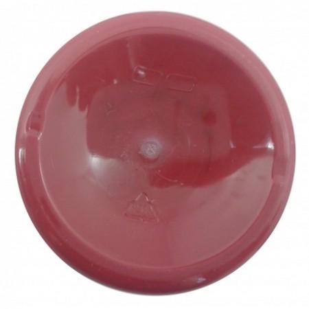 Farba akrylowa 50 ml – czerwone wino