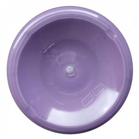 Farba akrylowa 50 ml – fiołkowy