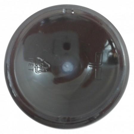 Farba akrylowa 50 ml – heban