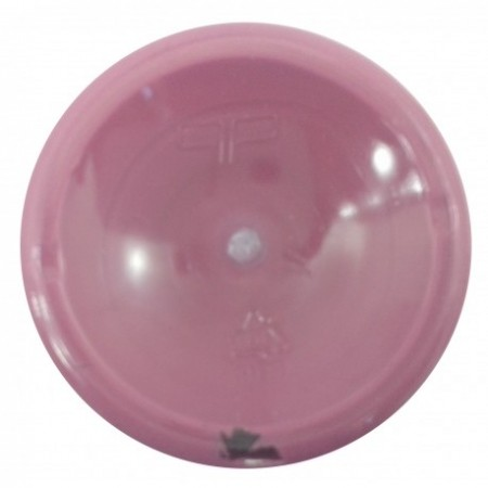 Farba akrylowa 50 ml – malwa