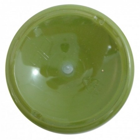 Farba akrylowa 50 ml – oliwkowy