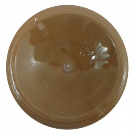 Farba akrylowa 50 ml – ciemny piasek
