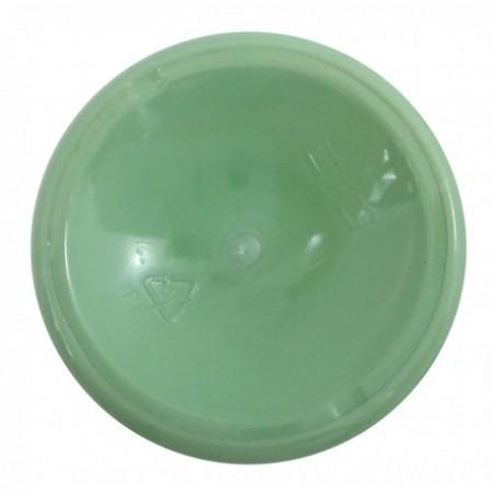 Farba akrylowa 50 ml – pistacja