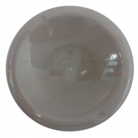 Farba akrylowa 50 ml – vintage szary