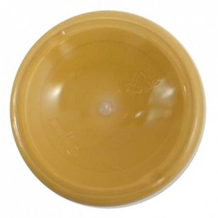 Farba akrylowa 20 ml – mandarynka