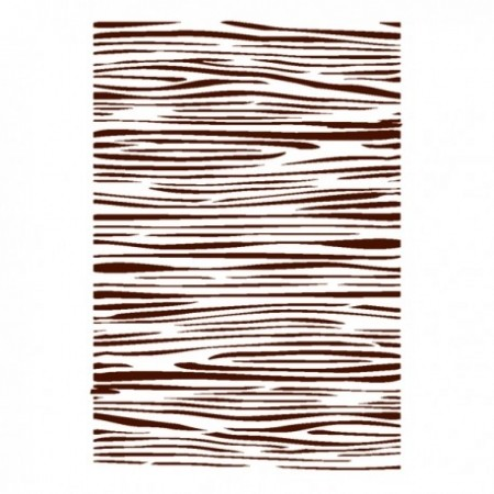szablon drewno